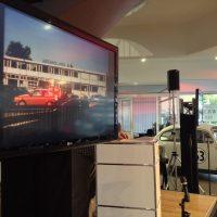 90 Jahre Autohaus Diehl