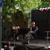 Wetzlarer Festspiele - Lottehof