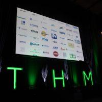 THM Mittelhessen Abschlussfeier 2017