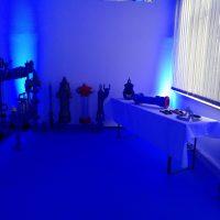 Duktus - Ausstellung 1